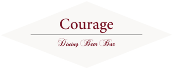 BEERS BAR COURAGE